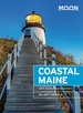 Reisgids Coastal Maine | Moon Travel Guides