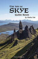 Isle of Skye Guide Book
