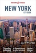 Reisgids New York | Insight Guides