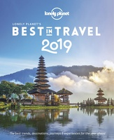 Best In Travel 2019