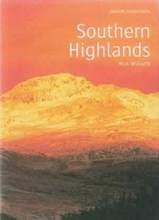 Wandelgids Southern Highlands  | Pocket Mountains