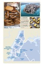 Reisgids City Guide New York City  | Lonely Planet