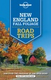Reisgids Road Trips New England Fall Foliage | Lonely Planet