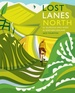 Fietsgids Lost Lanes North | Wild Things Publishing