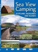Campinggids - Campergids Sea View Camping Scotland, Highlands and Islands  | Vicarious Books