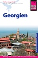 Reisgids Georgien - Georgië | Reise Know-How Verlag