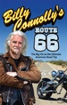 Reisverhaal Billy Connolly's Route 66 | Billy Connolly