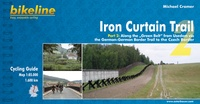 Iron Curtain Trail 2
