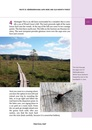 Natuurgids Fins Lapland - Finnish Lapland | Crossbill Guides