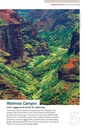 Reisgids Best of Hawaii | Lonely Planet