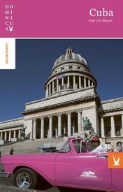 CubaPlaza reisgids van de maand