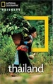 Reisgids Thailand | National Geographic