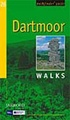 Wandelgids 26 Pathfinder Guides  Dartmoor     | Ordnance Survey