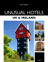 Unusual Hotels UK & Ireland