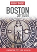 Reisgids City Guide Boston | Insight Guides