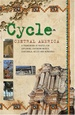 Fietsgids Cycle Central America | London Press