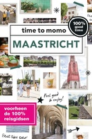 Maastricht time to momo