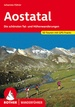 Wandelgids 07 Aostatal - Gran Paradiso | Rother