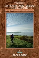 Ayrshire and Arran Coastal Paths