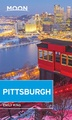 Reisgids Pittsburgh | Moon Travel Guides