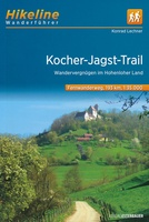 Kocher-Jagst-Trail