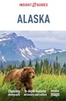 Reisgids Alaska | Insight Guides