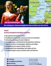 Reisgids Gotland | Reise Know-How Verlag