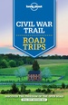 Reisgids Road Trips USA Civil War Trail | Lonely Planet