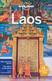 Reisgids Laos | Lonely Planet