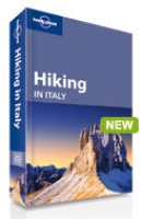 Wandelgids Hiking in Italy | Lonely PLanet