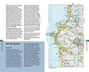 Wandelgids The South West Coast Path National Trail Guide | Aurum Press