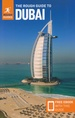 Reisgids Dubai | Rough Guides