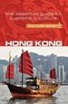 Reisgids Culture Smart! Hong Kong | Kuperard