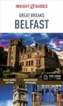 Reisgids Great Breaks Belfast | Insight Guides