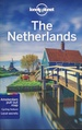 Reisgids Netherlands - Nederland | Lonely Planet