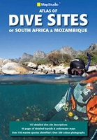 Dive Sites of South Africa & Mozambique