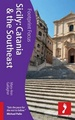Reisgids Sicily: Catania and the Southeast - Sicilië | Footprint