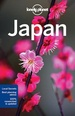 Reisgids Japan | Lonely Planet