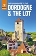 Reisgids Dordogne & the Lot | Rough Guides