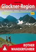 Wandelgids 46 Glockner-Region | Rother