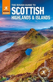 Reisgids Scottish Highlands and Islands | Rough Guides