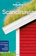 Reisgids Scandinavia - Scandinavië | Lonely Planet