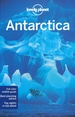 Reisgids Antarctica | Lonely Planet