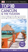 Cancún and the Yucatán