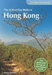 Wandelgids Blue Sky Travel guide The 25 Best Day Walks in Hong Kong | John Beaufoy