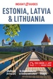 Reisgids Estonia - Latvia - Lithuania - Baltische Staten | Insight Guides