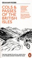 Fietsgids Cols and Passes of the British Isles | Penguin Books