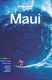 Reisgids Maui - Hawaii | Lonely Planet