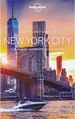 Reisgids Best of New York City | Lonely Planet