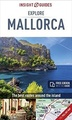 Reisgids Explore Mallorca | Insight Guides
